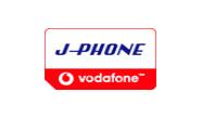 J-Phone / Vodafone